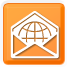 International Postal and Courier Services