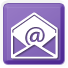 Hybrid Mail